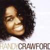 RANDY CRAWFORD ALMAZ (Mlle LUCY WARD DEEP-BOSSA MIX)