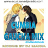 CUMBIA GAUCHA CLASICO MIX - BY DJ MANIA