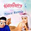 Katy Perry - California Gurls (Remix)