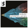 Subjex: Interstellar SFX Demo