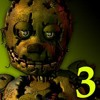 FIVE NIGHTS AT FREDDY S 3 SONG