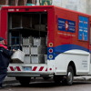 Series of attacks on postal workers leaves union worried