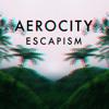 Aerocity - Daylight (NAAJS Remix)