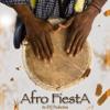 itsENJ - AFRO FIESTA