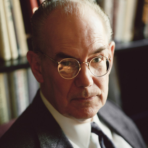 mearsheimer thesis Itamar rabinovich discusses the phenomenon of john mearsheimer and stephen walt's recent book the israel lobby and notes that it should give israel and its friends pause.