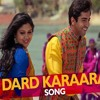 Dard Karara, Kumar Sanu Song, Acoustic Ft.