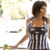 Beth Hart - Better Than Home (live at The Birchmere, Alexandria, VA)