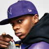 Papoose - Monster (Remix) 360FMTVcom - FREE DOWNLOAD : Hot FIRE