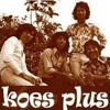 Cinta Mulia - Koes Plus (Acoustic Cover)