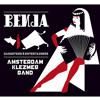 Amsterdam Klezmer Band | Benja - Sirba Bulgarish