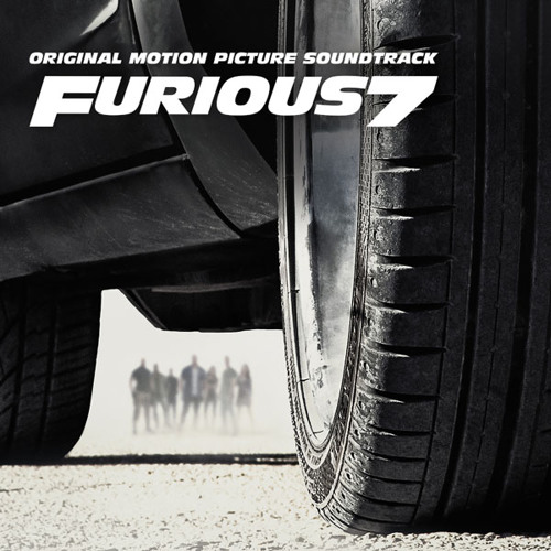 GDFR (Noodles Remix) - Flo Rida feat. Sage The Gemini & Lookas [Furious 7 Soundtrack]