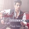 Bholi Bhali (R&B MIX) - Shafay Wahidi