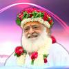 Bhajan - Guru Ki Seva Sadhu Jane...