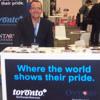 ITB 2015 – Christopher Barry im Interview mit Thomas Diedrichs