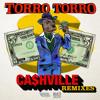 Torro Torro - CA$HVILLE (Max Styler Remix) [feat. Autoerotique]