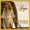 Fergie - Glamorous (MARTIN Tropical Remix)[FREE DOWNLOAD]