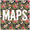 Maps(Afrika Borwa House Afro Bootleg)