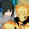 Naruto Shippuden ending 32 (spinning world)