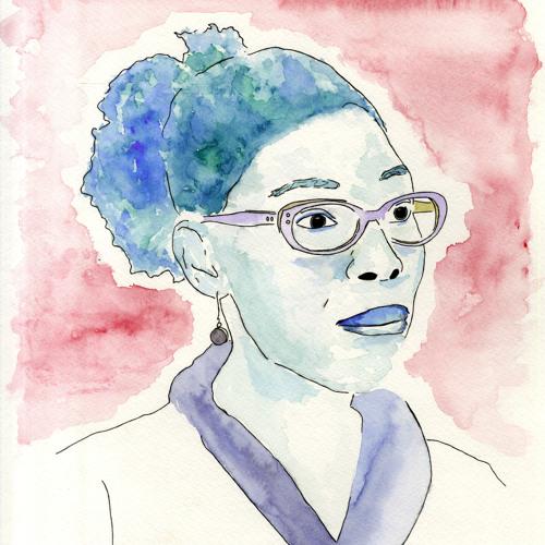 Episode 4: Professor Crystal Feimster