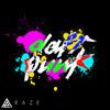 Daft Punk // Crescendolls (Raze Remix)