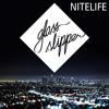Nite Life (Original By Kim English)