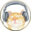 Inspiring Epic Violin Trailer (BUY MY MUSIC)(Audiojungle Royalty Free Demo Track)