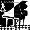 Freddie Mercury ~ There Must Be More To Life Than This (piano cover version)