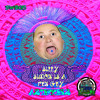 The Aztekkerz - Silly Simon Is A Fun Guy EP (SWB015) FREE DOWNLOAD OUT NOW!