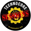 TechnoCore Sessions vol.3 – mixed by Psycho-Dj