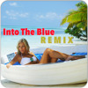 Into The Blue RemIx - Greg Sletteland