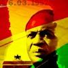 Ghana Independence Mix