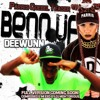 BENN UP [Parris Goebel Teaser] by DEEWUNN (Composed & Prod. by Mohtorious)