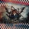East Meets West (AGenius feat. Diggz Da Prophecy & Asce Blayze) [prod. Raisi K.] #FreeVerseFriday 7