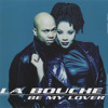 Download La Bouche - Be My Lover (Arix & Max Bootleg)