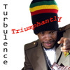 Turbulance - Life Is Not A Game (Doctors Darling Riddim)