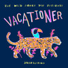 Vacationer - Good As New (Buzzsession)