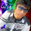 BALAM PICHKARI DANCE REMIX - DJ JIT (HOLI SPECIAL REMIX)