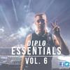 The Essentials Vol.6 Diplo