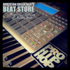 15 - BEAT STORE - Dilla Summer Produced By @DjBandeiraBeats