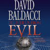 Deliver Us From Evil by David Baldacci, Read by Ron McLarty - Audiobook Excerpt