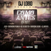 SHADOW BLOW FT EL MAYOR CHENCHO PLAN B DE LA GHETTO Y JORY - COMO ANTES DJ LOBO REMIX  - CENSURADO