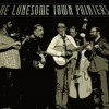 If That's The Way You Feel - Ralph Stanley