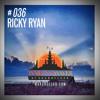 Ricky Ryan Mar2015 @ Warung Waves Exclusive #036