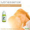 Training On Sesso Dolce Part 3 -  Lubriessence - 2.27.13