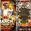 MARCH MADNESS PROMO(UK EDITION)14TH MARCH @ CLUB HAVANA LESTA = Download This 4Free Nw!!