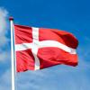 Traditional Danish Music Podcast