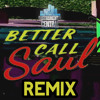 Better Call Saul - Theme Remix (Prod. By Instrumental Central)