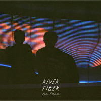 River Tiber - No Talk