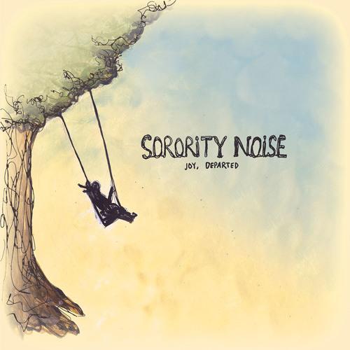 """Sorority Noise - """"Nolsey"""""""