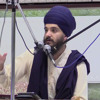 #9 Shabad Hazare English Katha Explanation - Trapped in Falseness